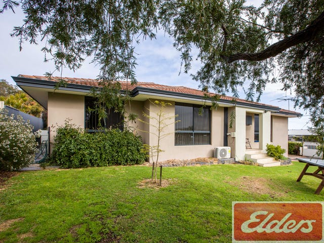49 UNION STREET SOUTH, Donnybrook, WA 6239