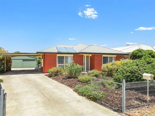 35 Port Elliot Road, Goolwa Beach, SA 5214