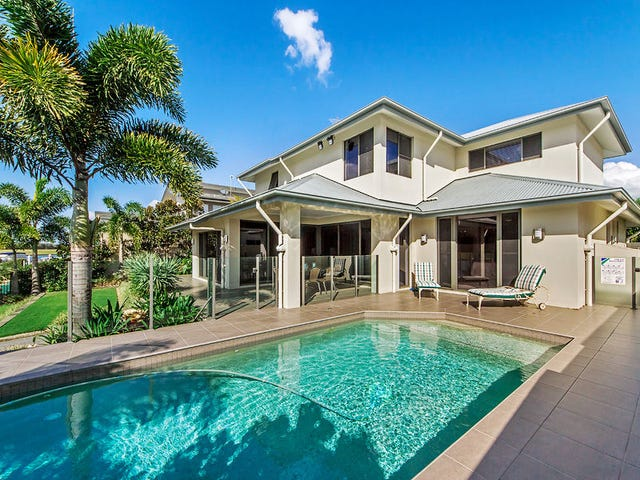 59 Marina Parade, Jacobs Well, Qld 4208