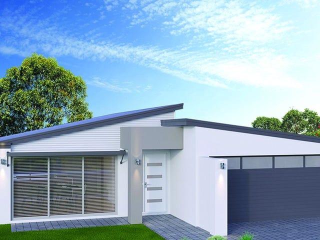 Lot 6 2 Glenariff Boulevard, Canning Vale, WA 6155