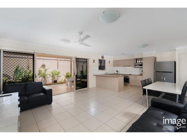35/21 Lacey Road, Carseldine, Qld 4034