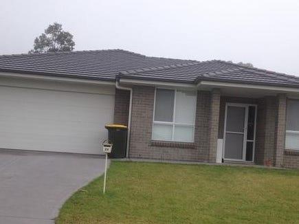 24 Osprey Crescent, East Maitland, NSW 2323