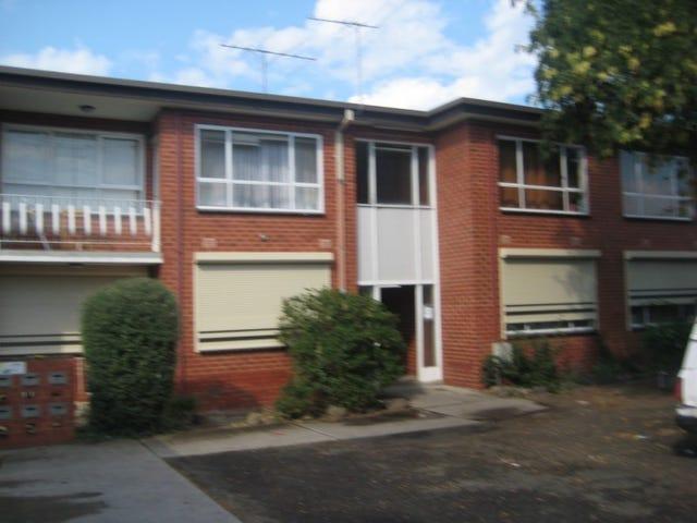 28/437 Ballarat Road, Sunshine, Vic 3020