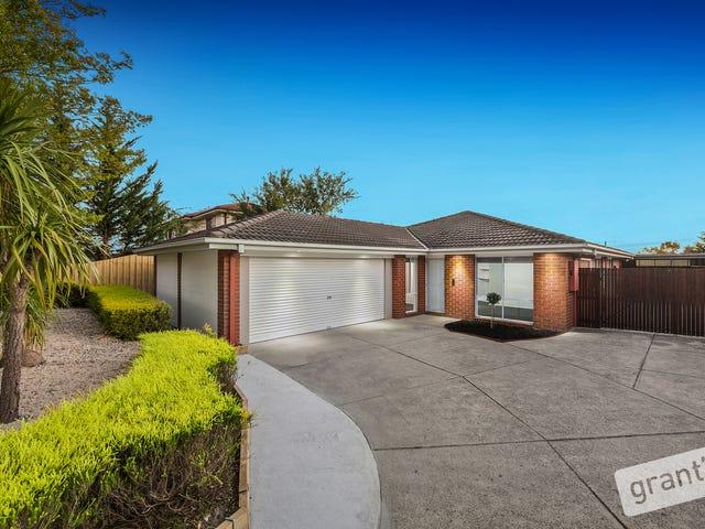 37 Lake View Drive, Narre Warren South, Vic 3805