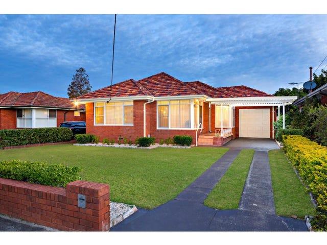 14 Morgan Place, Strathfield, NSW 2135