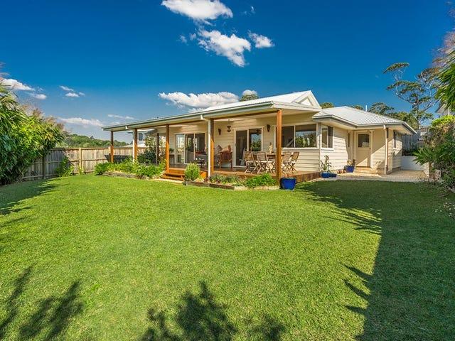 8 Parakeet Place, Mullumbimby, NSW 2482