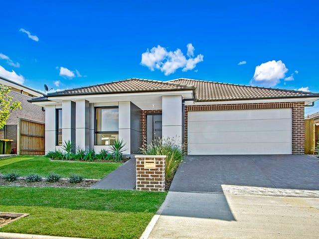 31 Burringoa Crescent, Colebee, NSW 2761