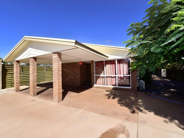 2/4 Simounds Street, Braitling, NT 0870