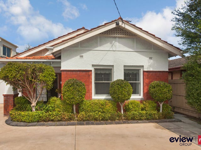 601 Inkerman Road, Caulfield North, Vic 3161