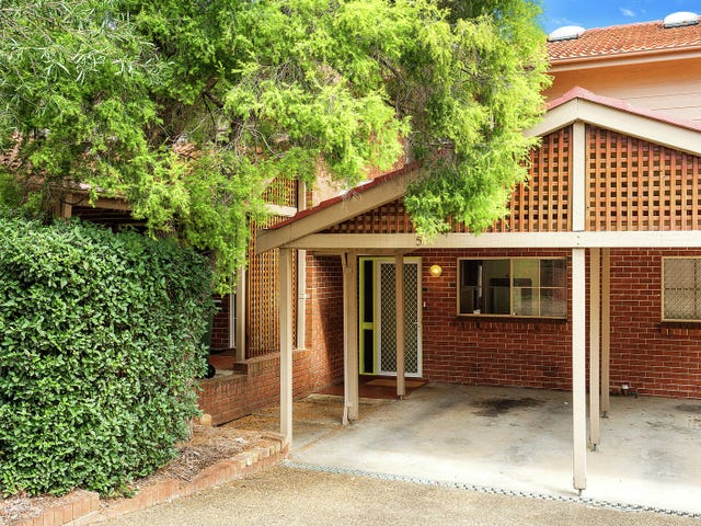 5/19 Torrance Crescent, Quakers Hill, NSW 2763