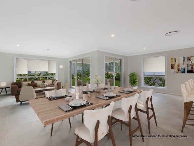 Lot 60 King Street, Hill Top, NSW 2575
