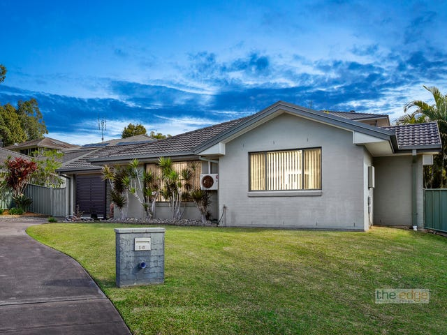 16 Wagtail Close, Boambee East, NSW 2452