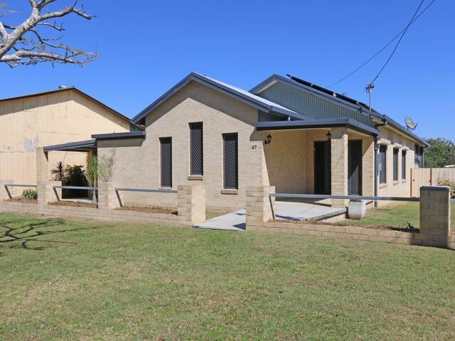 47 Richmond Street, Lawrence, NSW 2460