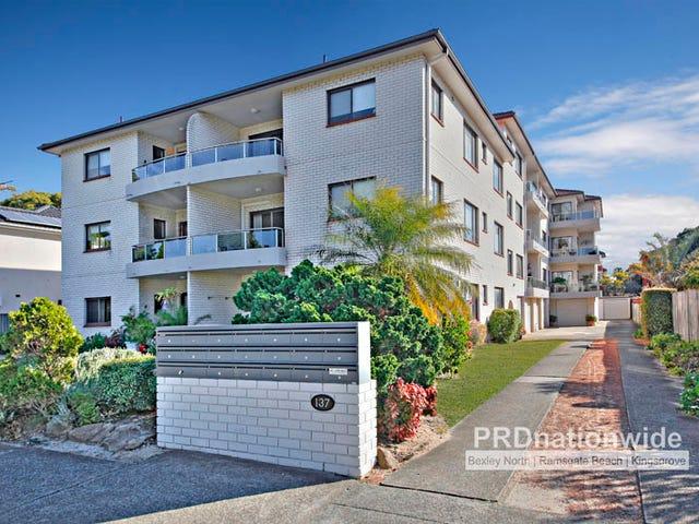 7/137 Alfred Street, Sans Souci, NSW 2219