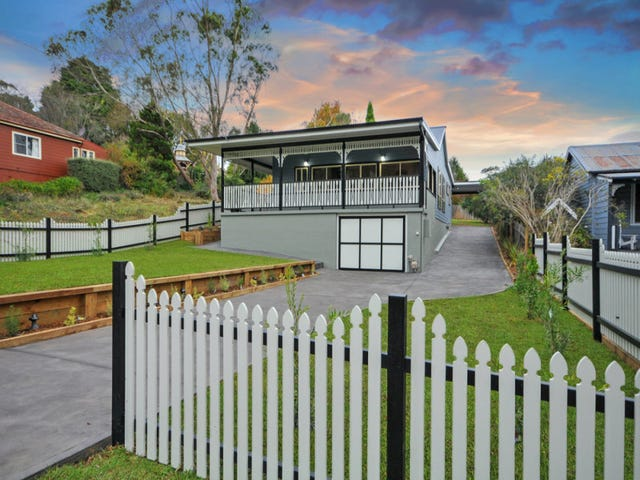 10  Gates Avenue, Katoomba, NSW 2780