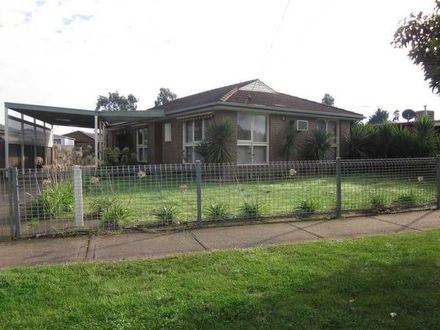 19 Hume Avenue, Melton South, Vic 3338