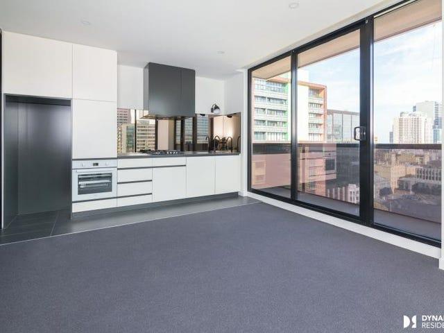 505/139 Bourke Street, Melbourne, Vic 3000