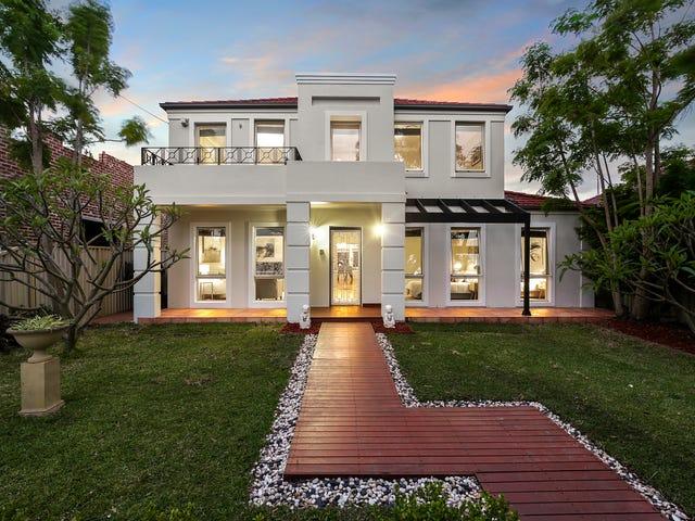 27 Frederick Street, Concord, NSW 2137