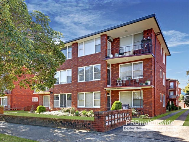12/158-160 Chuter Avenue, Sans Souci, NSW 2219