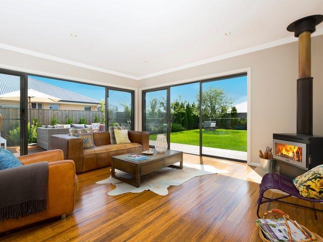 21 Bold Street, Mittagong, NSW 2575