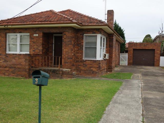 3 Hedlund Street, Revesby, NSW 2212
