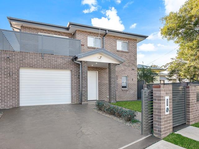 1A Sturt Street, Lalor Park, NSW 2147