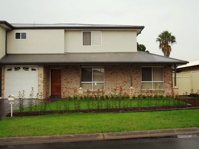 18A Maroni Place, St Clair, NSW 2759