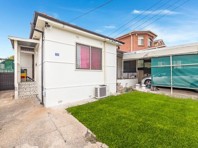 26 Cohen Street, Merrylands, NSW 2160