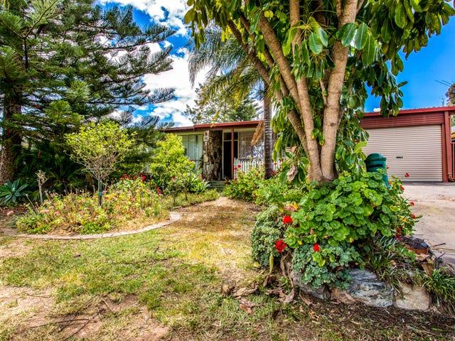 52 Helen Terrace, Valley View, SA 5093