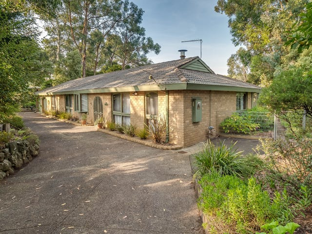 220 Courtneys Road, Belgrave South, Vic 3160