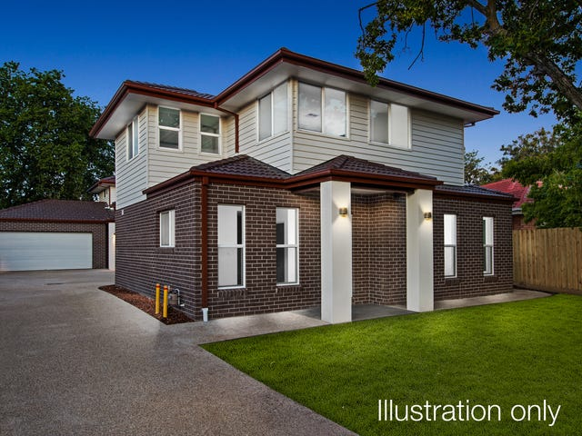1/35 Folkestone Road, Glen Waverley, Vic 3150
