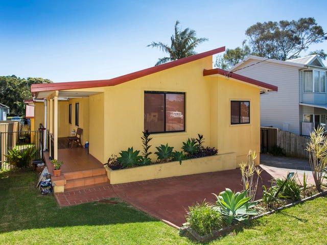 14 Roycroft Avenue, Mount Warrigal, NSW 2528