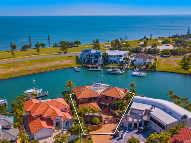 21 Plymouth Court, Cleveland, Qld 4163