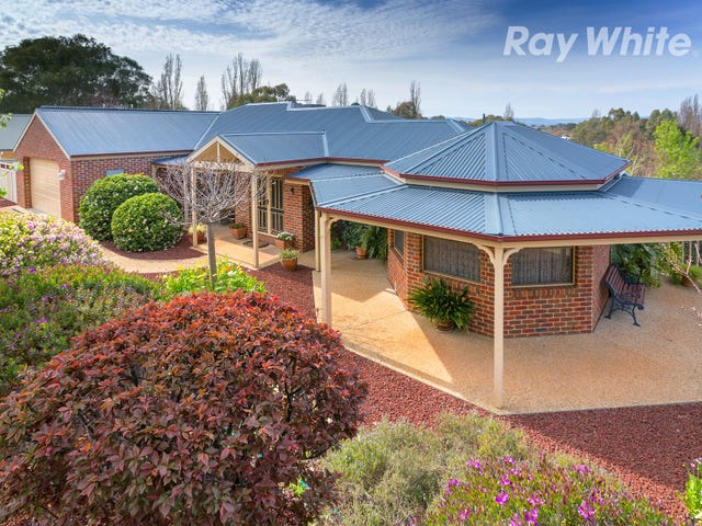 86 Michelle Avenue, Lavington, NSW 2641
