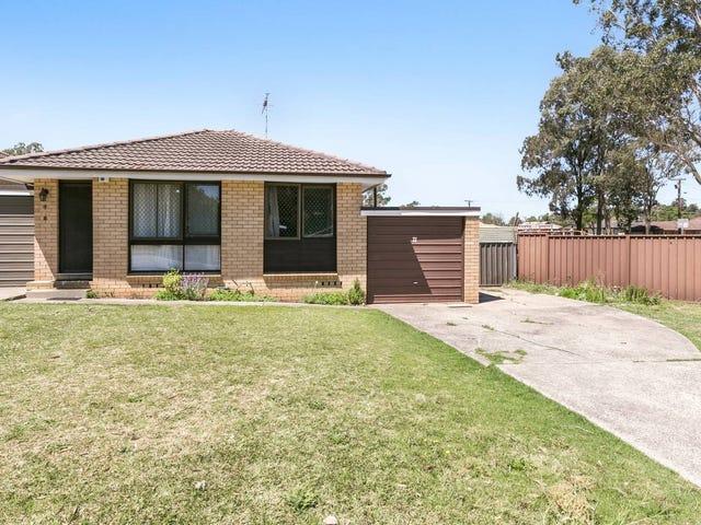 Unit 4, 280 Popondetta Road, Bidwill, NSW 2770