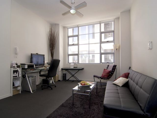 10/33-47 Goold Street, Chippendale, NSW 2008