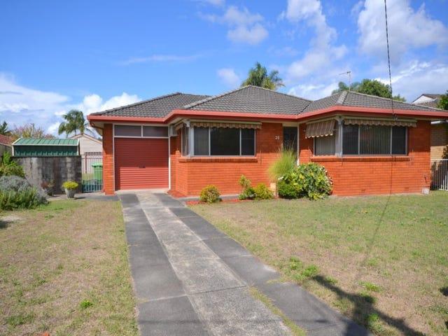 28 Daffodil Drive, Woy Woy, NSW 2256