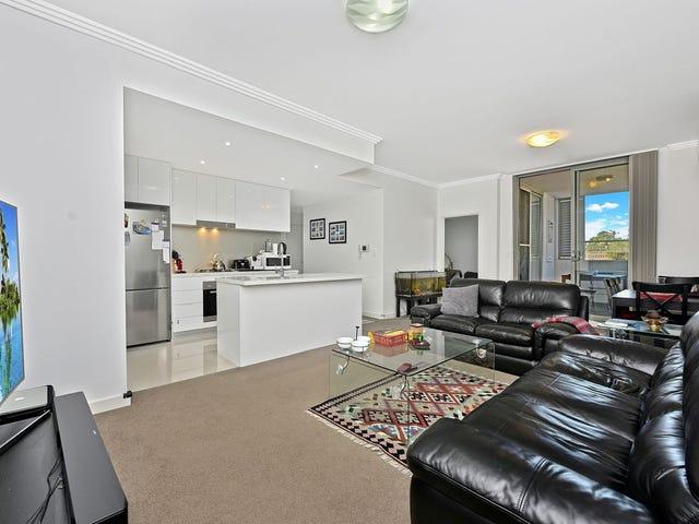 401/3 Henry St, Turrella, NSW 2205