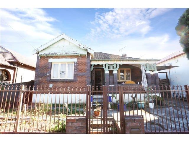 157 Auburn Road, Auburn, NSW 2144