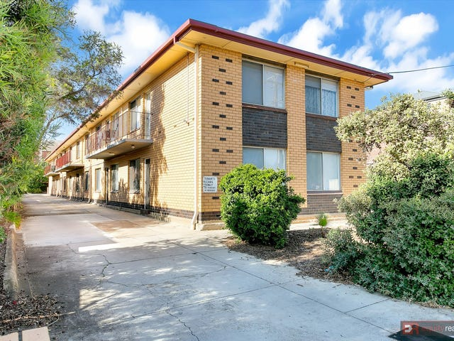 1/63 Milner Road, Richmond, SA 5033