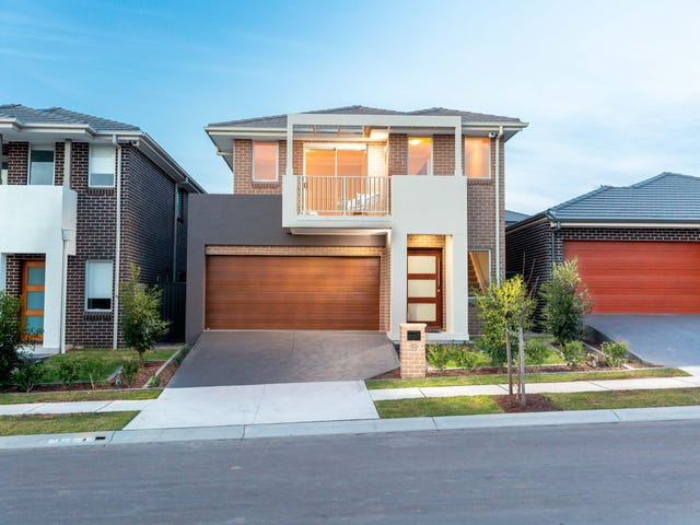 9 Nightshade Close, Denham Court, NSW 2565