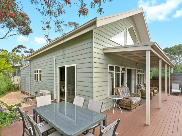 5a Philip Street, Aireys Inlet, Vic 3231