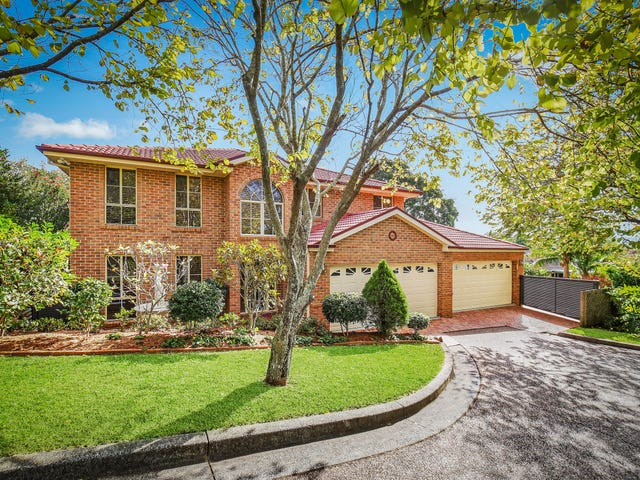 89A Koolang Road, Green Point, NSW 2251