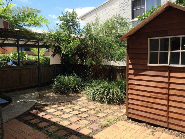 1/221 Middle Street, Cleveland, Qld 4163