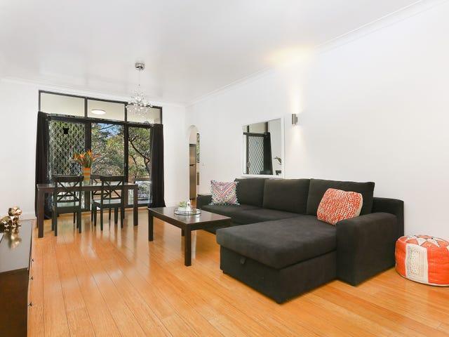 1/6-8 Hercules Road, Brighton-Le-Sands, NSW 2216