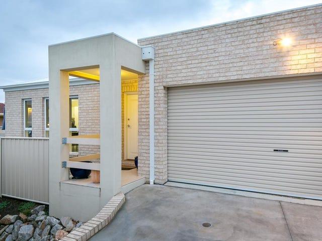 2/394 Solomon Street, Albury, NSW 2640