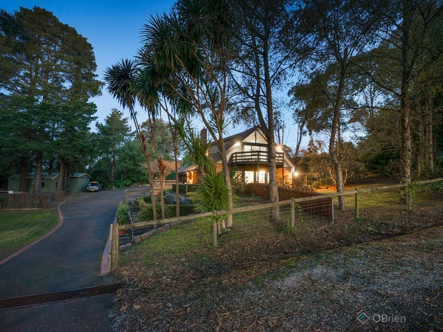 66-68 Stoney Creek Road, Beaconsfield Upper, Vic 3808
