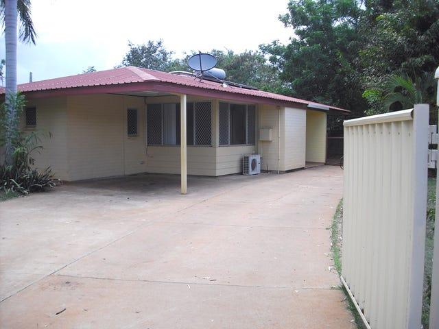26 Sandalwood Crescent, Katherine, NT 0850