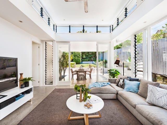 95 St Georges Crescent, Drummoyne, NSW 2047