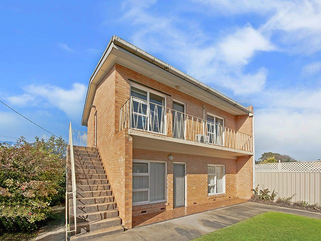 10/509 CROSS ROAD, Plympton Park, SA 5038